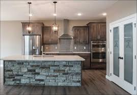 kitchen overhead kitchen cabinets maple hardness stock cabinets