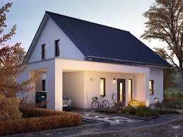 Haus In Haus Bezahlbares Haus In Hohenfurch