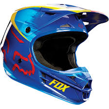 fox motocross helmet kids u0027 dirt riding gear fox youth v1 vandal helmet