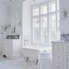 all white bathroom ideas white bathroom ideas 28 images white bathroom ideas terrys