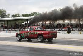 Dodge Truck Cummins Diesel - 5 of the fastest cummins powered dodge rams in existence drivingline