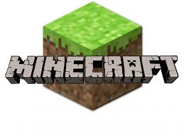 Related Keywords Suggestions For I - image minecraft logo related keywords suggestions minecraft logo