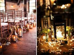 top 10 wedding reception ideas for an outdoor wedding outdoor