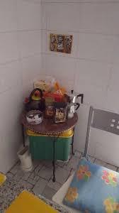 chambre d hotes milan mata guesthouse milan italie voir les tarifs et avis