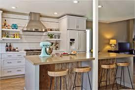 kitchen bar stool ideas kitchen bar stools ideas