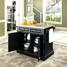 alexandria kitchen island traditional crosley alexandria kitchen island s furniture with