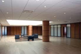 faux plafond bureau a4 aménagement de bureau nos faux plafonds