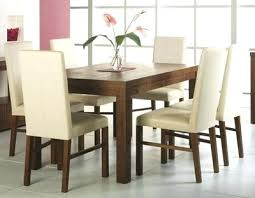 Dining Table Chair Perfect Chairs For Dining Table With Modern
