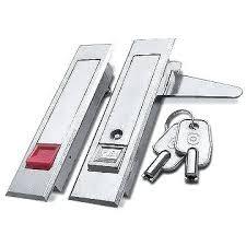 Lowes Cabinet Locks Tool Boxes Kennedy Tool Box Locks Replacements Tool Box Lock