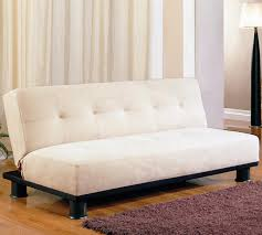 Sofa Bed Collection 20 Ideas Of Twin Bed Sofa