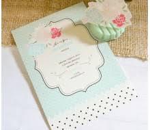 vintage shabby chic floral bird bridal shower printable invitation