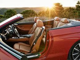 2015 bmw 650i convertible 2015 bmw 6 series convertible generation