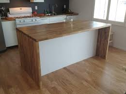 kitchen island bench ideas ikea kitchen island bench home design ideas and inspiration