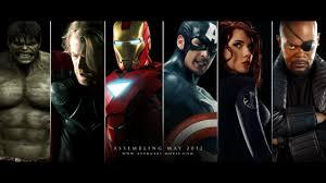 avengers age of ultron 2015 wallpapers avengers 2 wallpaper hd for mobile hd wallpaper