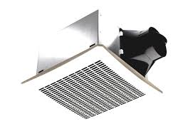 Ductless Bathroom Fan With Light by Bathroom Panasonic Bathroom Fan Heater Panasonic Bathroom