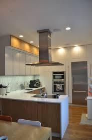fairmont kitchen cabinets best home furniture decoration