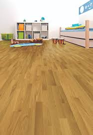 tf107 3 family oak engineered flooring from tuscan