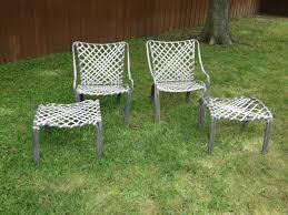 Richard Frinier Brown Jordan by Jordan U0027s Outdoor Furniture Siooi Xyz