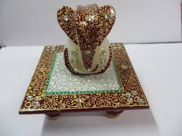 Handicraft Home Decor Items Indian Handicrafts Ethnic Handicrafts