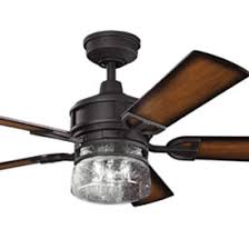 indoor ceiling fans with lights indoor and outdoor ceiling fans light kits accessories ct