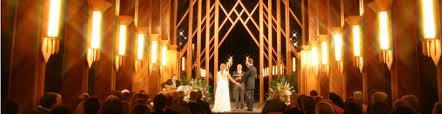 Kansas City Botanical Gardens by Weddings At Powell Gardens