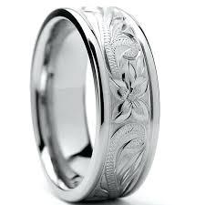 titanium wedding rings review titanium mens wedding ring titanium mens wedding rings review