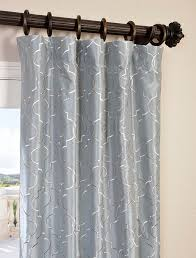 Plum Faux Silk Curtains Beautiful Plum Faux Silk Curtains Decorating With 346 Best Home