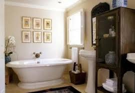 bathroom design seattle colonial bathrooms bellevue seattle bathroom remodel doing it