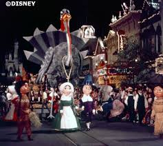 disney pic of the week disney thanksgiving picture this
