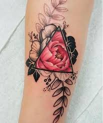 the 25 best forearm tattoos ideas on pinterest rose tattoo