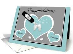 vow renewal cards congratulations congratulations greeting cards