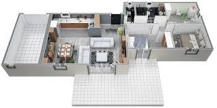 prix maison neuve 4 chambres plan maison etage 3 chambres gratuit 4 exemple plan maison plain