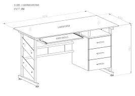 office desk height height of office desk photo standard office desk height uk dolesoftserve info
