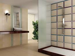 bathroom bathroom tile modern style bathroom glass tile tub