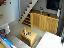 Home Design Furniture Pantip by Best Price On P10 Samui In Samui Reviews
