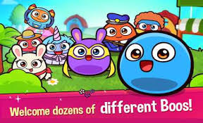 download game android my boo mod my boo town city builder v1 10 2 apk android