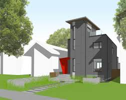 Lot House Projects Archive Passive House Canada Maison Passive Canada