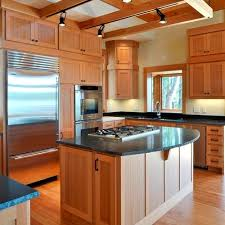 Maple Wood Kitchen Cabinets 78 Best Kitchen Cabinets Images On Pinterest Kitchen Ideas