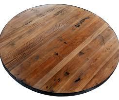 Zinc Table Top Table Surprising Table Top Sale Knaresborough Commendable Zinc