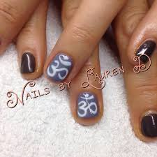 nails by lauren d 100 photos nail technicians 312 n alma