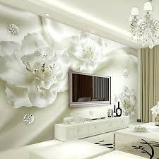 decorative wallpaper for home home wall design wallpaper wallpaper mural roll bedroom living