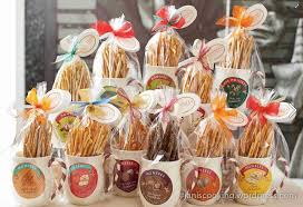 food christmas gifts monsees breadsticks a great foodie gift jan is cooking