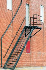 Prefabricated Aluminum Stairs by 10 Best Industrial Look Banister Using Scaffold Pipe Images On