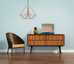 fairfield county antique design center design blog to learn more about mid century art and other antique designs call 203 826 8575 or visit us online