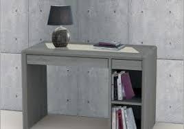 bureau 50 cm profondeur bureau faible profondeur 661055 knoxhult élément mural avec portes