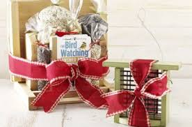 diy projects for the home diy gift basket ideas for nature