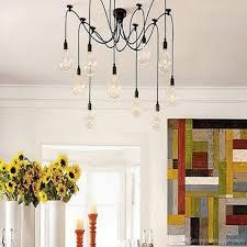 Contemporary Pendant Lighting For Dining Room Chandelier Trendy Lighting Modern Pendant Light Fixtures Rustic