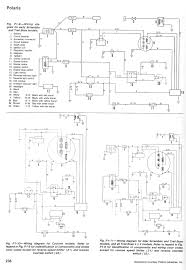 wiring diagram u2013 page 18 u2013 the wiring diagram u2013 readingrat net