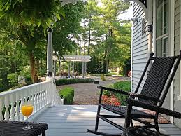 Outdoor Furniture Asheville by Asheville Part 1 Where To Stay Saving Amy