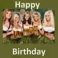 Happy Birthday Sexy Meme - sexy happy birthday images for facebook google search happy
